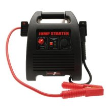 Power Pack 12v 20a/h 400amp - Maypole Heavy Duty 745 Jump Starter 400a -  power pack maypole heavy duty 745 jump starter 400a 12v
