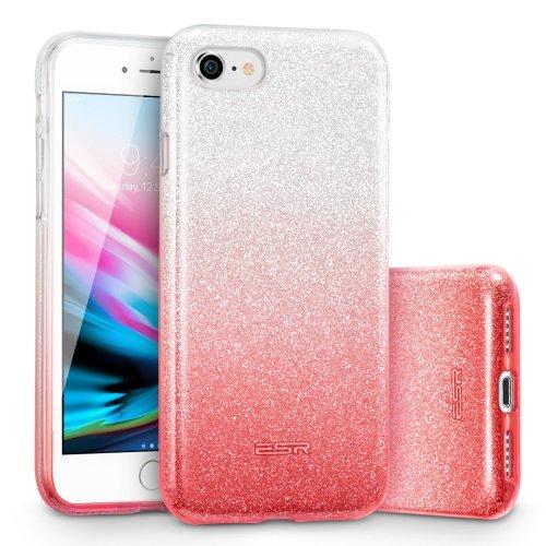 esr iphone case 7