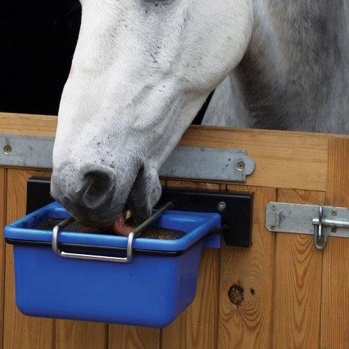Horslyx 5kg Horse Lick Holder