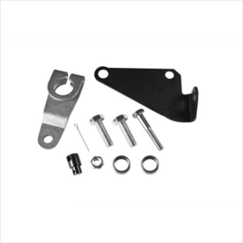 40497 Bracket And Lever Kit For Ford C6 Automatic Transmissions