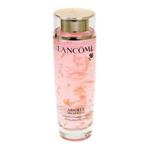 Lancome Revitalizing Rose Lotion Absolue Precious Cells 150ml