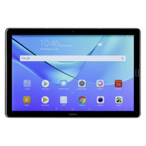 HUAWEI MediaPad M5 LTE 4GB 32GB