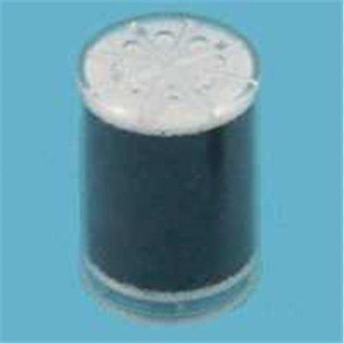 Sta-Rite Industries FRC1-D12-S06 Water Filter Cartridge Faucet