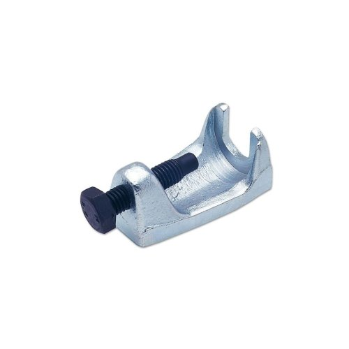 Ball Joint Separator - Cup Type - 50mm