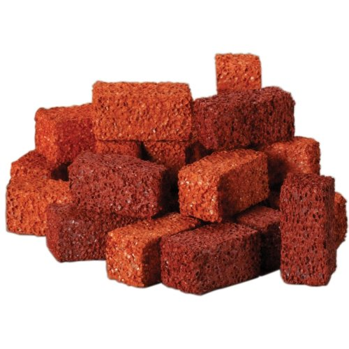 Make It Fun: Project Bricks 285/Pkg-Landmark Edition