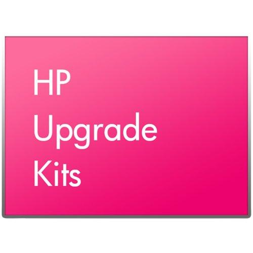 Hewlett Packard Enterprise 2.0m Mini SAS HD 2m
