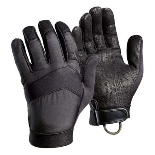 CamelBak CB-CW05-11 Cold Weather Gloves, Extra Large