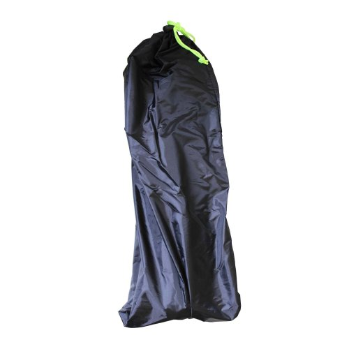 OLPRO Loopo Breeze Inner Tent for Camper Van Awning