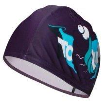 New Style Long Hair Swim Cap For Women Swimming Accessories Women Swim Hat