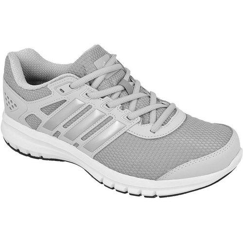 Adidas Duramo Lite W