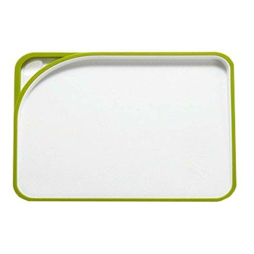 Cutting Board Both Sides Classification Plastic