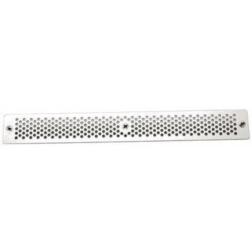 """Apple iMac 27"""" A1312 RAM Access Door Aluminium Memory Cover Panel 27in"""