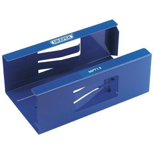 Draper 78665 Magnetic Holder for Glove/Tissue Box