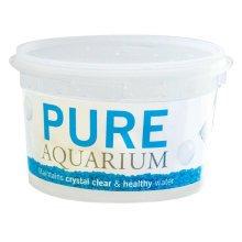 Evolution Aqua Pure Aquarium Balls