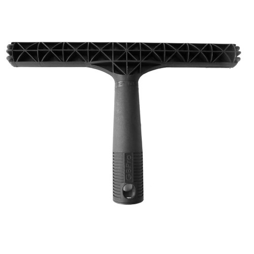 """GBPro Window T Bar-Holder/Applicator 25cm (10"""") (for GBPro Micro Tiger cover)"""