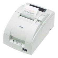 Epson TM-U220PB (007): Parallel, PS, ECW dot matrix printer