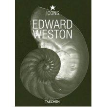 Edward Weston (Icons Series)