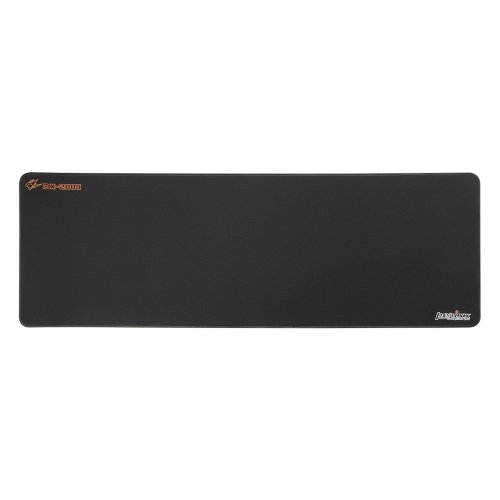 Perixx DX-2000XXL Gaming Mouse Pad - 900x300x3mm - Water-repellent