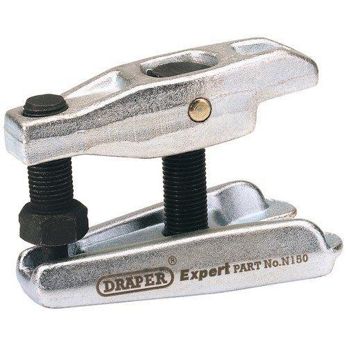Draper 63770 Expert Ball Joint Separator