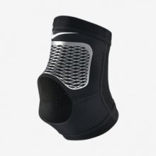 Compare Items Similar To Nike Pro Combat Hyperstrong Ankle Support Sleeve 7f55f07f0