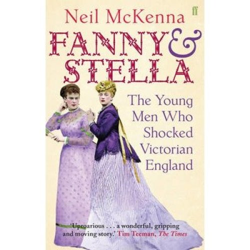 Fanny and Stella