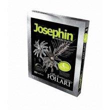Elf277004 - Josephin - Foil Arts - Bluebottles