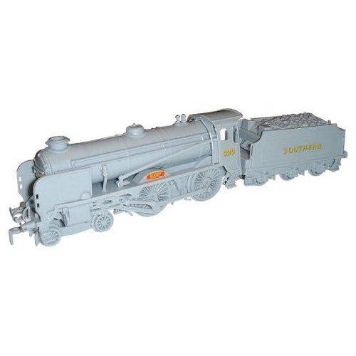 Schools Class-Rugby - Dapol Kitmaster C087 - OO Steam Locomotive kit