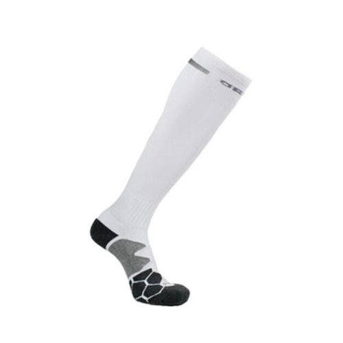 Outdoor/Hiking Non-Skid Soccer White Socks Fashion Children Socks