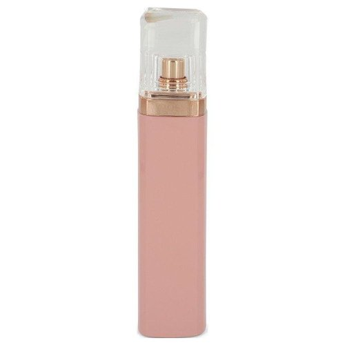 Boss Ma Vie Intense by Hugo Boss Eau De Parfum Spray (Tester) 2.5 oz