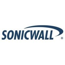 Sonicwall Email AV (McAfee and Time Zero) - 500 Users - 3yr