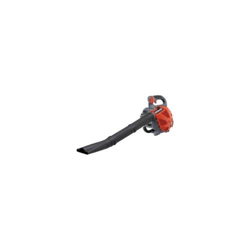 Blower Handheld 23.9cc 2 Stroke Flat Nozzle