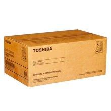 Toshiba T-8550E Toner 62400pages Black - laser toner & cartridges (Bla