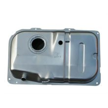 Mazda 121 3 Door Hatchback  1996-1999 Fuel Tank (Petrol Injection Models)