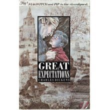 Great Expectations (NEW LONGMAN LITERATURE 14-18)