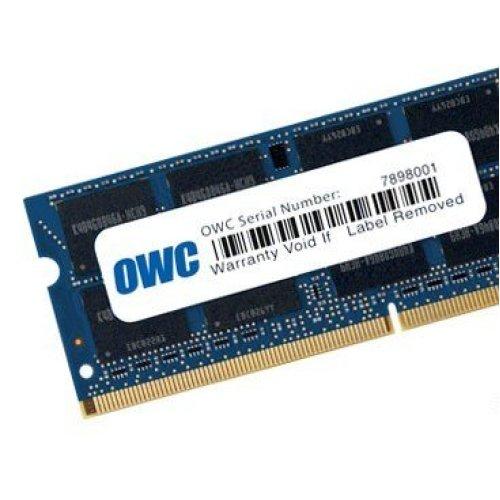 OWC 1867DDR3S16G 16GB DDR3 1866MHz memory module