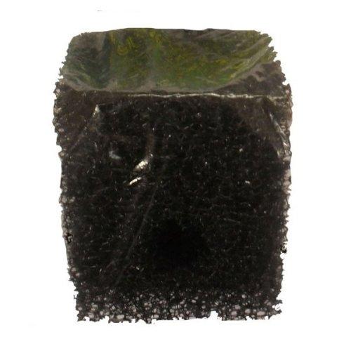 Blagdon Pump Minipond Pre Filter Foam