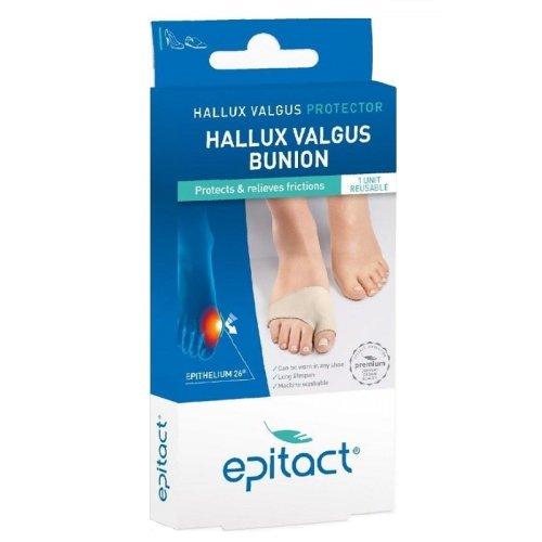 Epitact Hallux Valgus Bunion Protector - Small