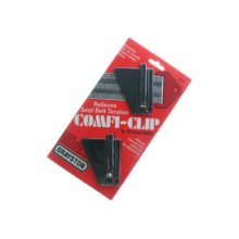 Seat Belt Tension Relieving Clip - Ge16 Grayston -  seat belt clip ge16 grayston