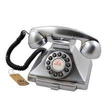 GPO Carrington 1929s Push Button Telephone