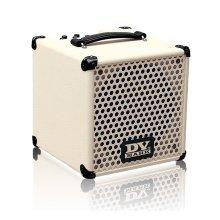 DV Mark DV Little Jazz Guitar Amp Combo