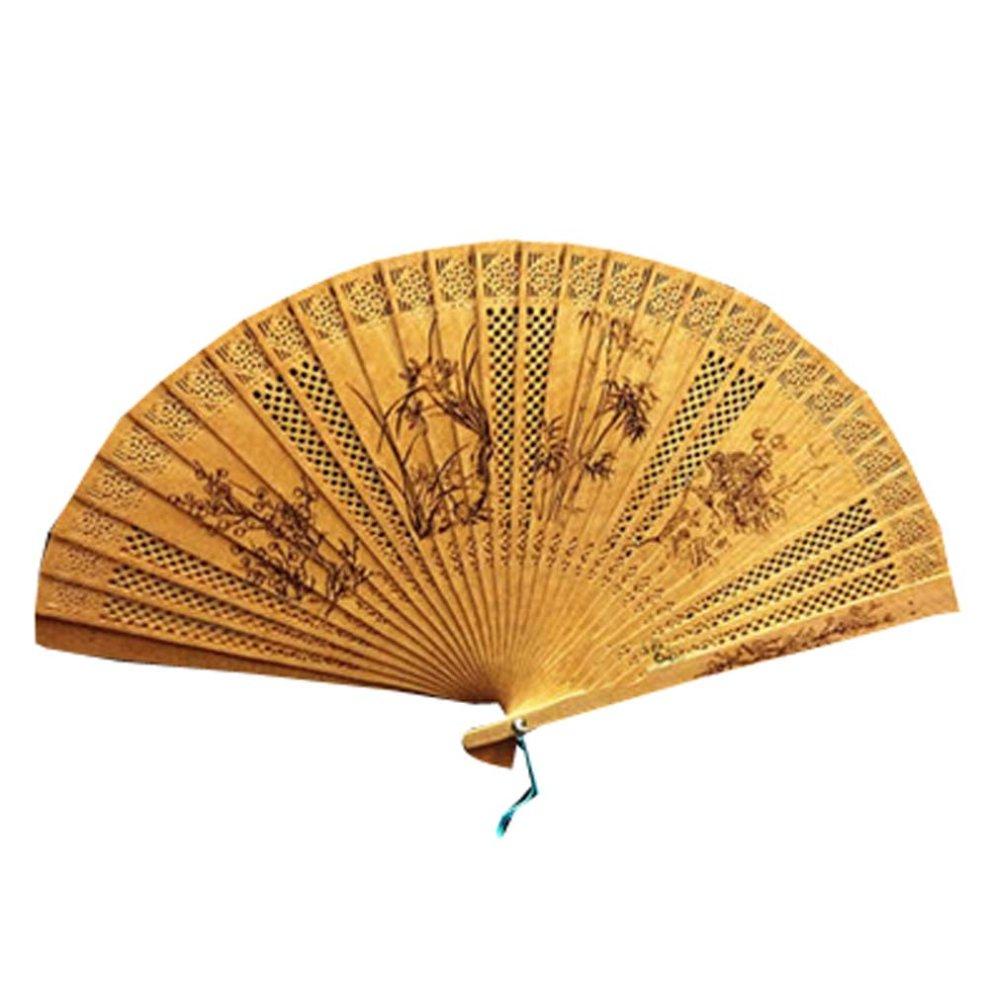 hand fan hand held fans folding fans chinese fan chinese fan folding