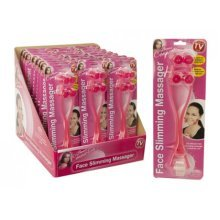 Miracle Face Slimming Massager