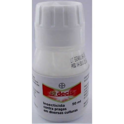 Bayer- Professional Tomato Insecticide For Russet mite 50ml