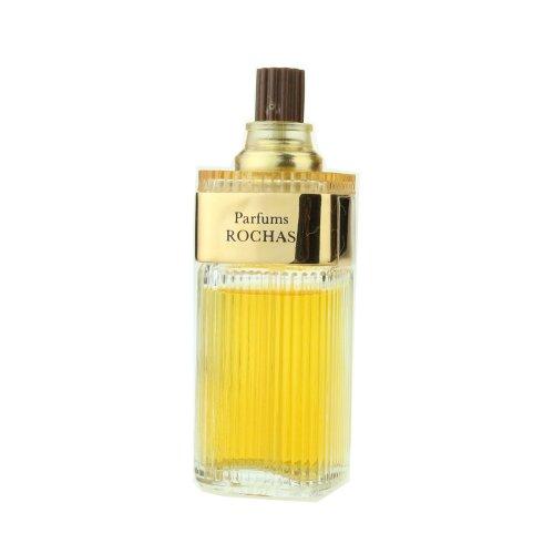 Rochas 'Audace' Parfum De Toilette 3/4oz New (No Cap)