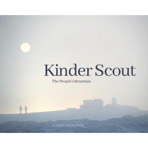 Kinder Scout