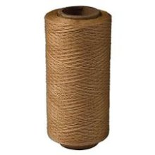Wax Thread 138 Fine 4oz -