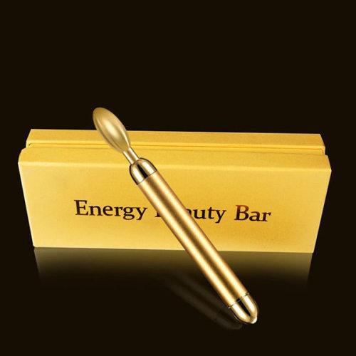 24k Eye Energy Beauty Bar
