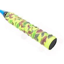 Tennis Racket Squash Racquet,ultra-comfortable feel overgrip, Racquetball Grip