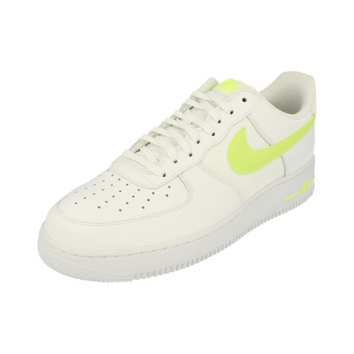 Nike Air Force 1 07 LV8 Mens Trainers Cd1516 Sneakers Shoes