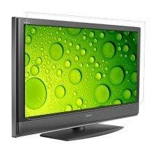 """Smart Anti-glare Screen Protectors - 40-42"""""""